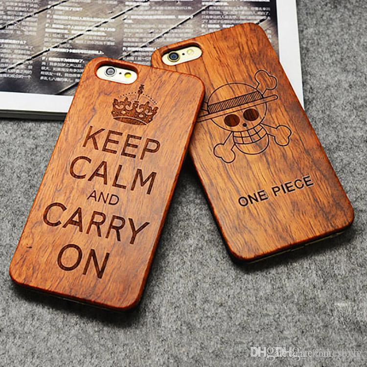 wood iphone 7 phone cases